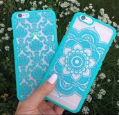 phone cover,iphone case,technology,blue,blue case,iphone 6 case,technology accessorys