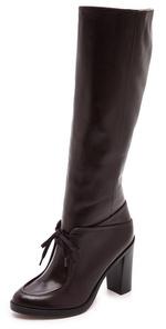 derek lam boots | SHOPBOP