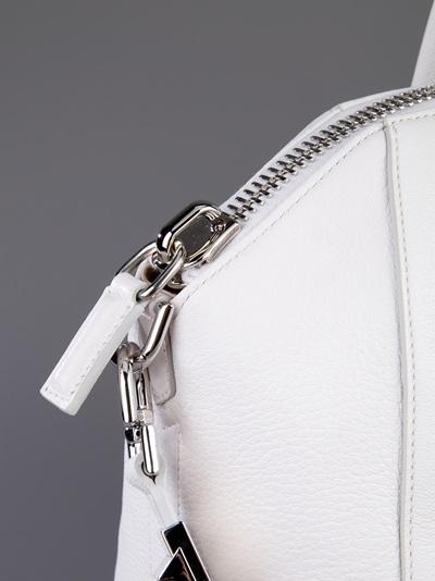 farfetchcom a new way to shop for fashion