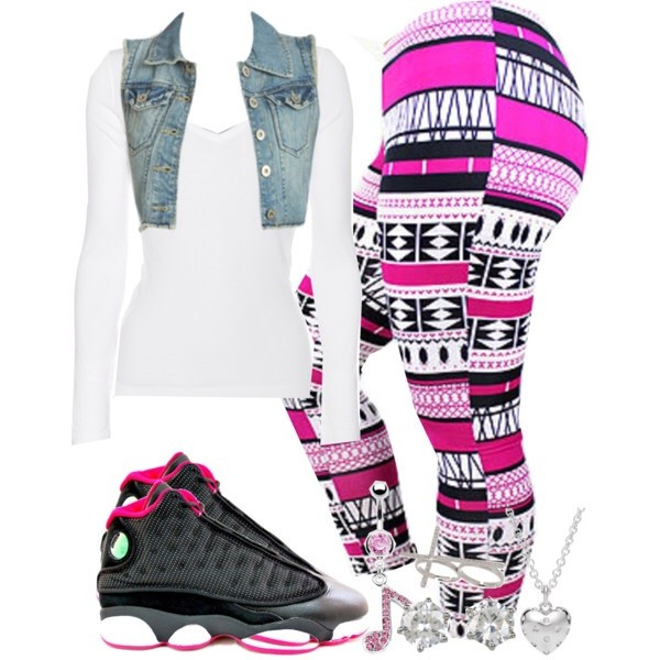 pants pink air jordan shoes