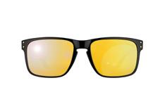 Lunettes de soleil Oakley chez Mister Spex
