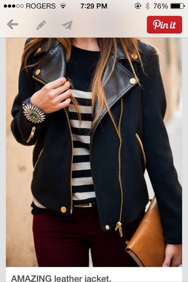 jacket pinterest black leather jacket pinterest leather jacket fall jacket black leather jacket