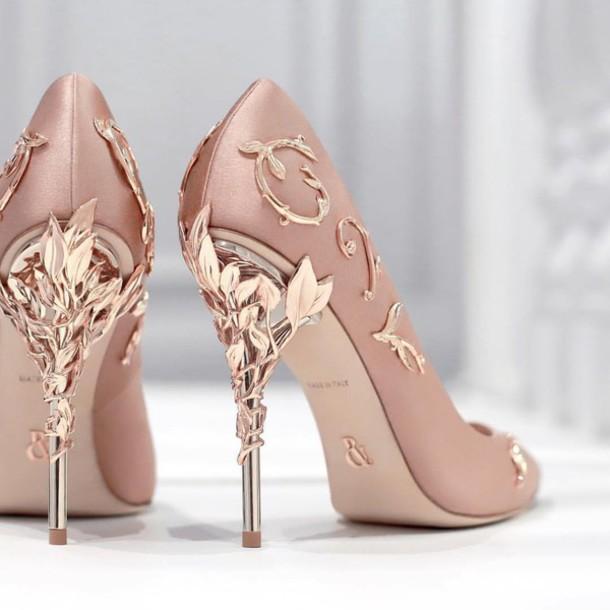 31c6524a614 Fashion Women s Heels 2018