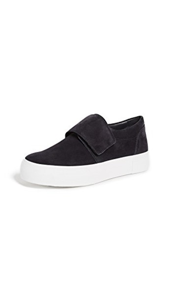 Vince sneakers platform sneakers shoes