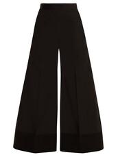 wool,black,pants