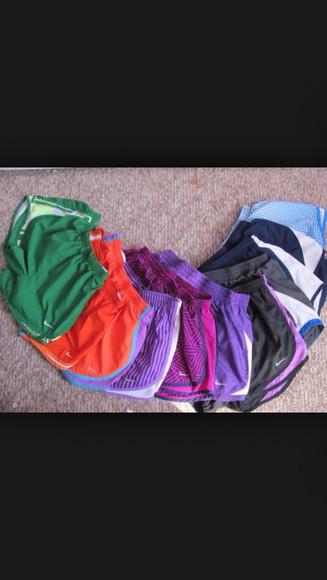 justin bieber nike shorts