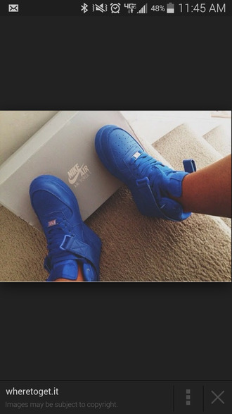 nike shoes nike air force 1 forces nike sneakers