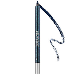 Sephora: Urban Decay : 24/7 Glide-On Eye Pencil : eyeliner
