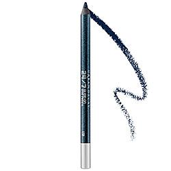 Sephora: Urban Decay : 24/7 Glide-On Eye Pencil : eyeliner