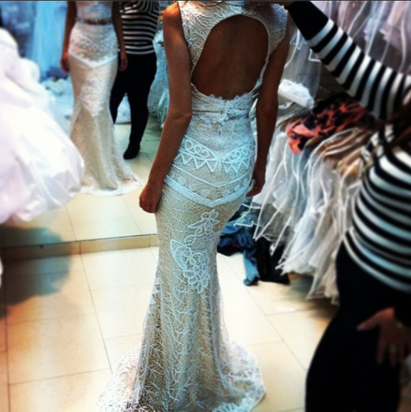 dress prom dress white dress white prom dress long dress long prom dress beige dress long prom dresses lace dress fashion wedding dress cute long prom long wedding dresses long wedding dress long dresses beige dresses white wedding dress fancy pretty lace long retro prom dresses white prom dress, gold prom dress, backless prom dress, bckless dress, backless prom dresses