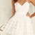 Wire Down Cross-Back Dress – Dream Closet Couture
