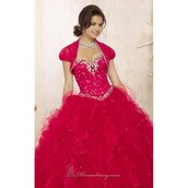dress,discount wedding dresses,high-low dresses,a line prom gowns,bonny rebecca,party dress