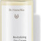 Revitalizing day cream - dr. hauschka skin care: natural skin care products with organic ingredients