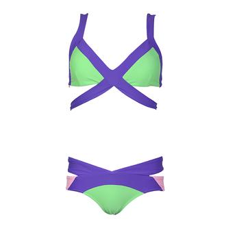 swimwear bikini wholesale sexy swimwear