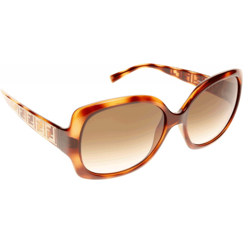 Fendi FS5293 238 57 Sunglasses - Shade Station