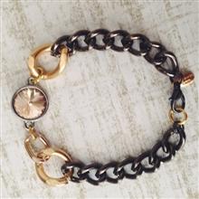 Libi & Lola | Bracelets | Custom