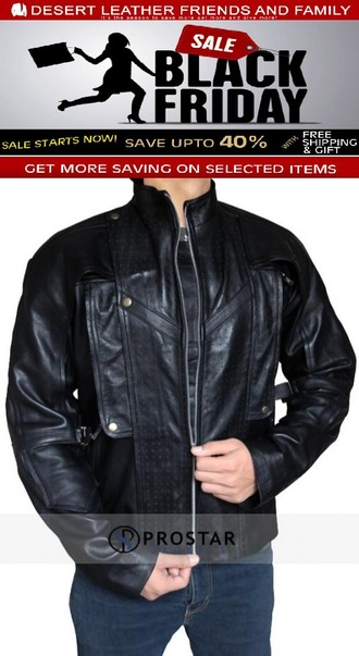 coat guardianofgalaxy trendy menswear fashion new black friday cyber monday