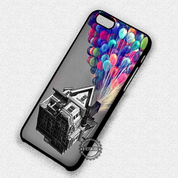 cover iphone 6 s disney