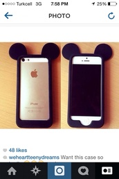 phone cover,mickey mouse,phone,iphone,disney,iphone 5 case,alternative