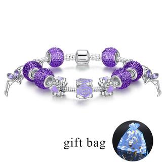 jewels stacked bracelets anchor bracelet cuff bracelet charm bracelet