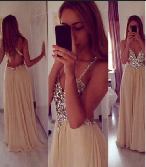 maxi dress dress prom dress homecoming dress glitter dress blogger