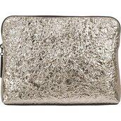 bag,little bag,motifs,pattern,shiny