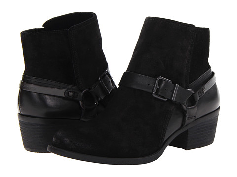 Vince Camuto Bodee Black - Zappos.com Free Shipping BOTH Ways