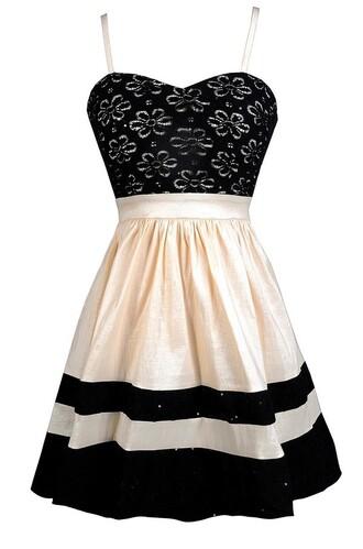 blouse black and white dress selene gomez silk dress
