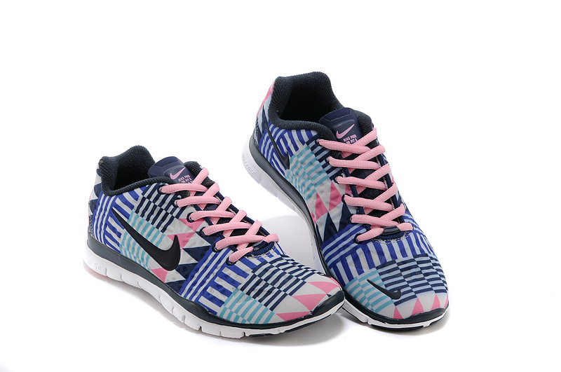 nike free run 5.0 outlet online