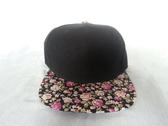 hat a970a66d204e