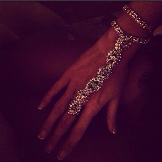 jewels hand jewelry hands all over jewelry frantic jewelry sparkle jewelry sparkly silver silver jewelry ring bracelets