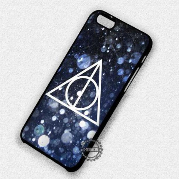 cover harry potter iphone 5