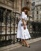 memorandum,blogger,top,skirt,shoes,hat,bag,sunglasses,two piece dress set,chanel,chanel shoes