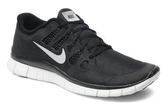 shoes nikefree nike free run nikefreerun2 cool shop sneakers nike sneakers
