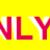 Women's Shirts & Blouses Sale Online | Sheinside