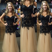 dress,a lines,sleeveless,prom dresses short description dress,rhinestones,hi-lo,haltered,mint,homecoming dress,a lines homecoming dress,sleeveless homecoming dress,asymmetry homecoming dress,rhinestone homecoming dress,haltered homecoming dress,easy,homecoming dress sleeveless,aline homecoming dress,hi-lo homecoming dress,sweet 16 dresses,mint homecoming dresses,rhinestone homecoming dresses,asymmetry homecoming dresses,a-line-column homecoming dresses,haltered home