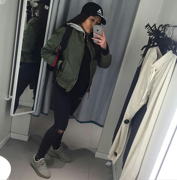 jacket green bomber jacket bomber jacket