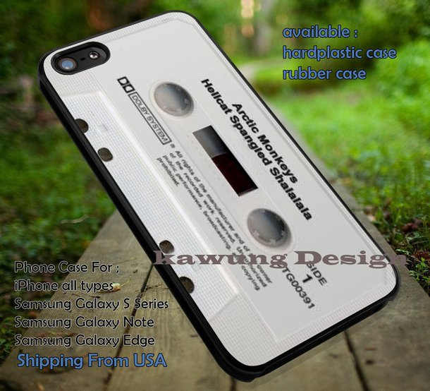 phone cover music arctic monkeys cassette iphone cover iphone case iphone iphone x case iphone 8 plus case iphone 8 case iphone 7 plus case iphone 7 case iphone 6s plus cases iphone 6s case iphone 6 case iphone 6 plus iphone 5 case iphone 5s iphone se case samsung galaxy cases samsung galaxy s8 plus case samsung galaxy s8 cases samsung galaxy s7 edge case samsung galaxy s7 samsung galaxy s7 cases samsung galaxy s6 edge plus case samsung galaxy s6 case samsung galaxy s6 edge case samsung galaxy s5 case samsung galaxy note case samsung galaxy note 8 samsung galaxy note 8 case samsung galaxy note 5 samsung galaxy note 5 case