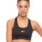 New nike pro bra by nike online | the iconic | australia