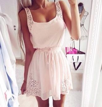 dress casual style boho
