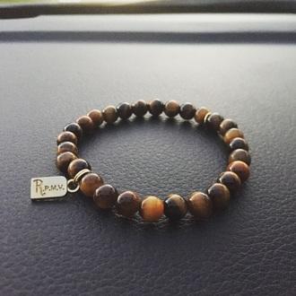 jewels rpmv jewelry bracelet r.p.m.v.