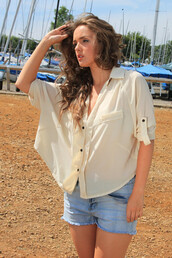 shirt,blouse,sirenlondon,beach,sheerblouse,holidays,glamour,style