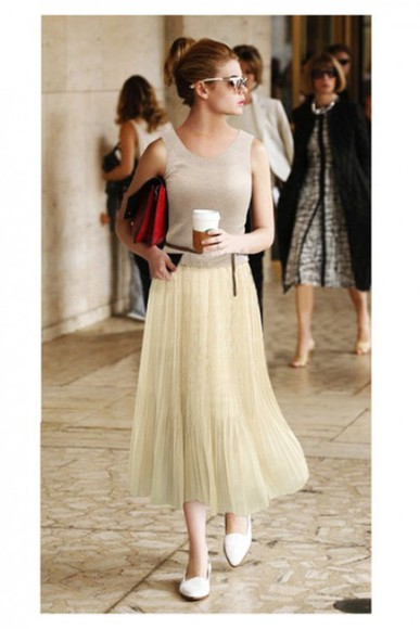 beige beige dress kcloth halter dress maxi dress undefined chiffon dress kcloth dress khaki dress sunglasses