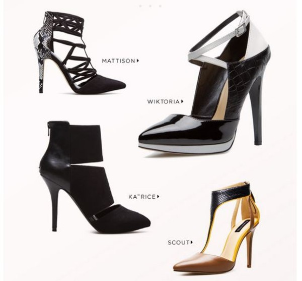 shoes booties high heels stilettos heels pumps kim kardashian
