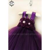dress,black dress,flowers,high-low dresses,unique shoes,tutu dress