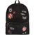 Black Badge Backpack
