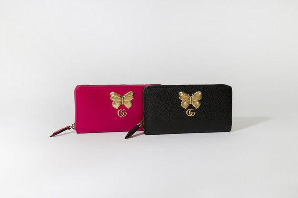 bag gucci wallet gucci butterfly wallet gucci