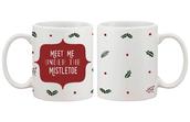 home accessory,christmas mug,customized mug cup,cute mugs