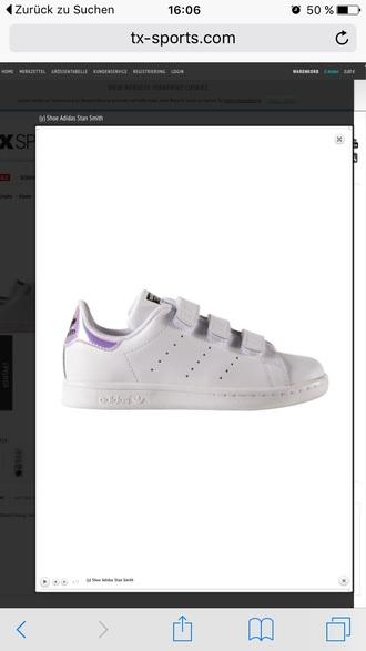shoes adidas casual silver grunge pale grunge pale pastel sneakers pastel grunge