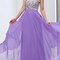 Purple jeweled lace one shoulder long prom dresses uk ksp393 [ksp393] - £102.00 : cheap prom dresses uk, bridesmaid dresses, 2014 prom & evening dresses, look for cheap elegant prom dresses 2014, cocktail gowns, or dresses for special occasions? kissprom.co.uk offers various bridesmaid dresses, evening dress, free shipping to uk etc.